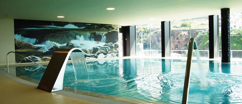 Funchal_four-views_indoor-pool.jpg